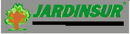 Jardinsur, Servicios Medioambientales y Jardinería del Sur